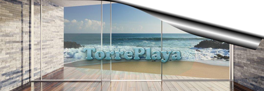 Inmobiliaria TorrePlaya - Playa del Cura