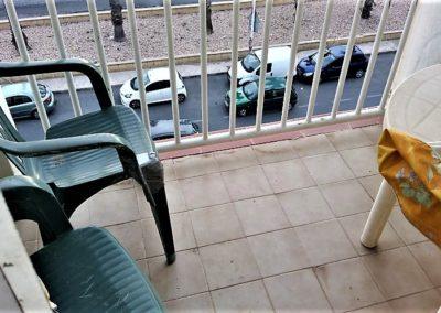 Estudio La Mata - Inmobiliaria TorrePlaya - La Mata