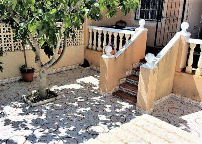 Bungalow Aguas Nuevas - La Mata - Inmobiliaria Torreplaya